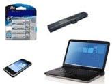 Articoli soggetti a restrizioni for Batterie orologi tabella